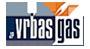 JP Vrbas-gas