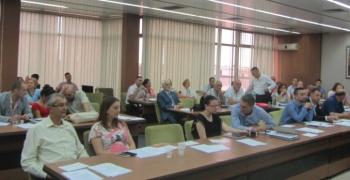 Одржана XXIX седница Скупштине општине Врбас