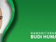 Хуманитарна утакмица за Лазара Зарубицу