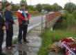 Обележена годишњица рушења моста на ВБК