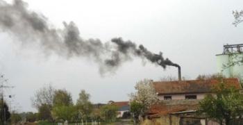 Еколози не одустају, нове пријаве против Витала