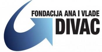 Фондација Дивац додељује ђачке стипендије