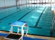 Почела сезона на зимском базену, цене улазница непромењене