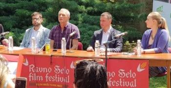 Равно Село филм фестивал од 23. до 25. јуна