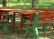 Уређење игралишта за децу крај Водица