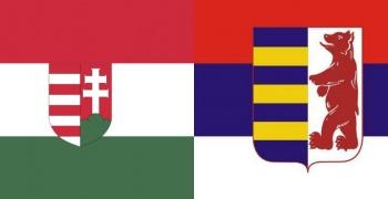 Свечаности националних заједница Русина и Мађара