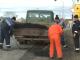 Траје санација саобраћајница у општини Врбас