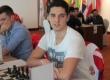 Врбас добио првог шаховског велемајстора