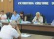 Завршена II седница Скупштине општине Врбас