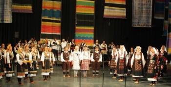 Врбас домаћин Фестивала фолклорних традиција Војводине
