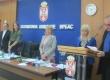 Одржана IV седница Скупштине општине Врбас