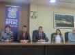 Врбасу 60 милиона динара из буџетских резерви Владе Србије