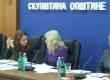Одржана VII седница Скупштине општине Врбас
