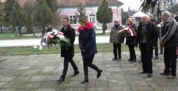 Обележен Дан државности Србије