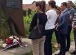 ОО СНС обележио годишњицу рушења моста у Врбасу