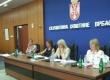 Одржана XI седница СO Врбас