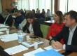 Одржана XV седница СO Врбас