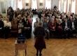 """Гимназија """"Жарко Зрењанин"""" прославила 210. рођендан"""