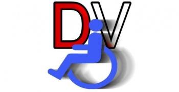 Активности Друштва инвалида Врбаса