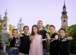 """Све спремно за такмичење """"Србија у ритму Европе"""" - Гласај за Врбас!"""