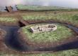Шуваков салаш званично археолошко налазиште
