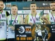 Вицешампиони из Саскатона шампиони из Љубљане