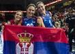 Рођена Врбашанка Бјанка Буша европска првакиња у одбојци