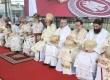 Патрон Епархије бачке прослављен у Врбасу