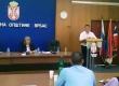 Одржана XXII седница СO Врбас