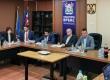Два страна инвеститора у посети Врбасу