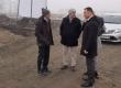 Италијански инвеститори посетили Врбас