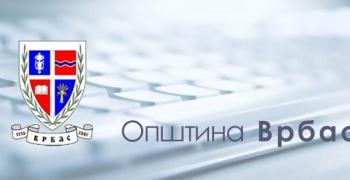 Заказана XXV седница СО Врбас