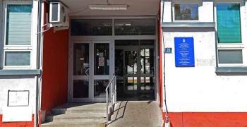 Дом здравља: До понедељка у 15.00 часова без оболелих од коронавируса