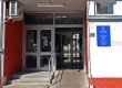 У општини Врбас укупно три случаја оболевања од коронавируса