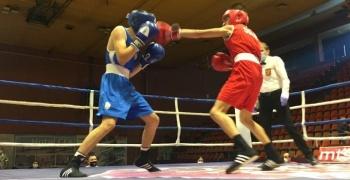 IV Јуниорски куп нација у боксу: Сачуван пламен племените вештине