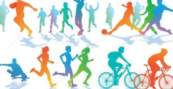 За програме спортских клубова обезбеђено 30 милиона динара