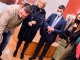 Градски музеј Врбаса обележио пет година рада