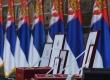 Тројици Врбашана одликовања поводом Дана државности