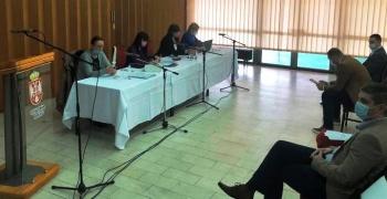 Одржана VII седница СО Врбас