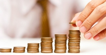 Буџет за 2021. биће увећан за скоро пола милиона евра