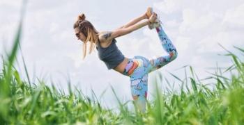 Обележен Светски дан физичке активности