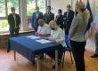 Потпредседница Владе Зорана Михајловић посетила Врбас