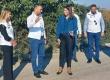 Министарка Вујовић у Куцури: Саниране депоније морају остати чисте