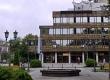 Општина Врбас увећала помоћ породицама са децом